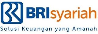 Lowongan Kerja Terbaru Bank BRI Syariah Januari 2018