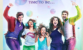 TUM BIN 2 Movie Review : A Bollywood Drama  and Romantic Movie
