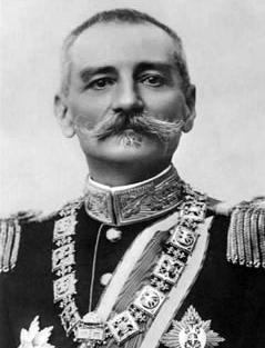 Peter I Karadjordjevic