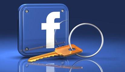 Cara mengembalikan akun FB (Facebook) yang diBLOKIR dengan mudah