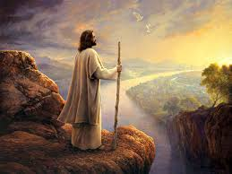 Receita de Vida Eterna
