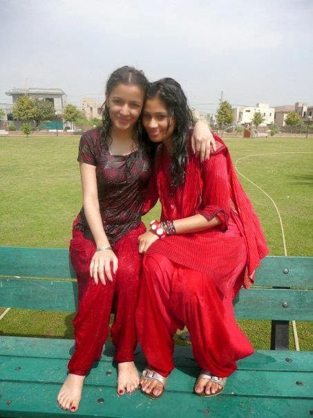 Desi Girls Beautiful Pictures Daily Update Pakistani
