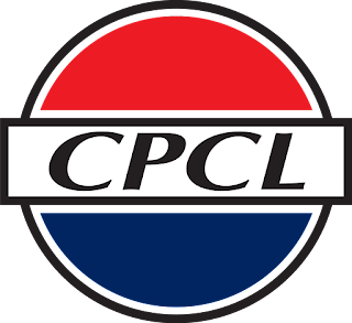 CPCL Apprentices Notification 2017