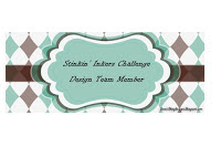 Proud Team Member of the following Design Teams:-