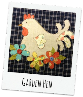 https://www.etsy.com/listing/202697725/hen-applique-pdf-pattern-for-tea-towel?ga_search_query=chicken&ref=shop_items_search_2