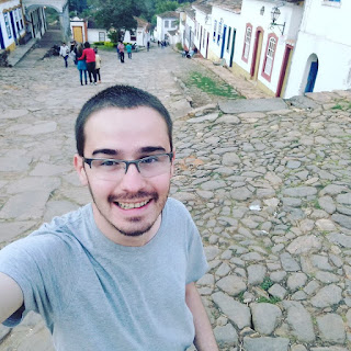 Rodrigo Picon