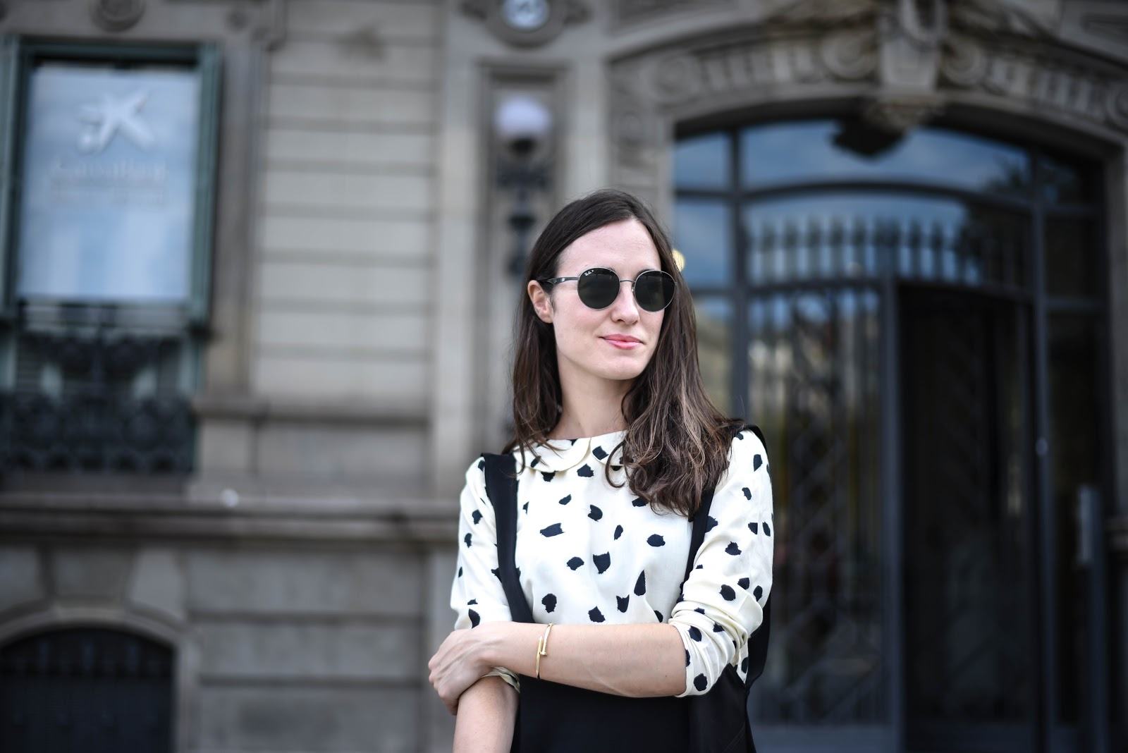 pinafore_dress_barcelona_street_style