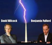 fulford-wilcock