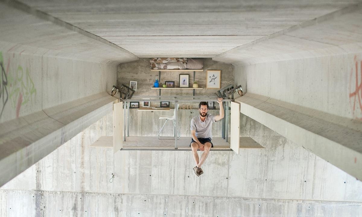 03-Negative-Space-Architecture-Underpass-Work-Living-Studio-www-designstack-co