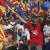 """Δημοψήφισμα ΠΓΔΜ: Οριακά Προηγείται Το """"ΝΑΙ"""""""