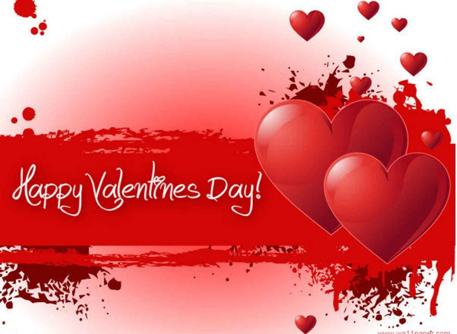 valentines day cards - valentine's day gifts - happy valentines, Ideas