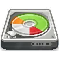 Gparted con Linux Ubuntu