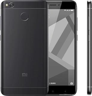 Xiaomi Mi 4X