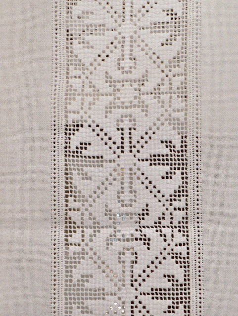 хунгарикум, венгерская вышивка, вышивка,  фестиваль в Будапеште, Будапешт