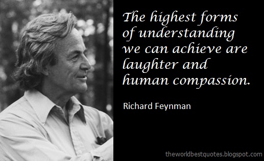 Image result for Richard Feynman blogspot.com