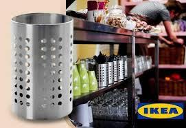 Tips Cermat Memilih Peralatan Dapur Murah