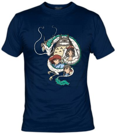 https://www.fanisetas.com/camiseta-ghibli-heroes-p-8985.html?osCsid=e1bmshbrl376m3388dismnsrb6