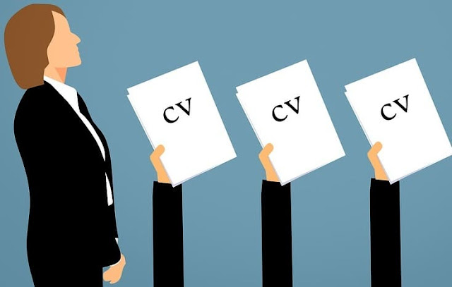 Bootstrap Business How To Target Your Resume Or CV For Startups 10