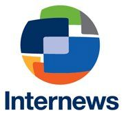 Job Opportunities at Internews, Media Business Advisor
