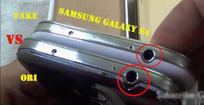 cara-membedakan,-cek-tipe-hp-samsung-galaxy-s4-asli-dan-replika-3.