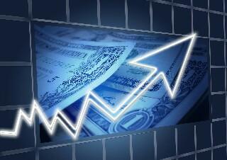 Cara Daftar Dan Dapatkan Uang Lewat Popcash Terbukti Berhasil