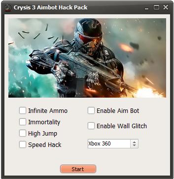 crysis 3 dx10 hack password.txt