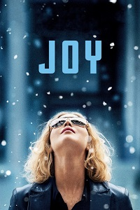 Watch Joy Online Free in HD