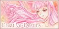 http://creative-destiny.de/
