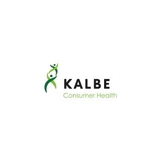 Lowongan Kerja Kalbe Consumer Health Terbaru