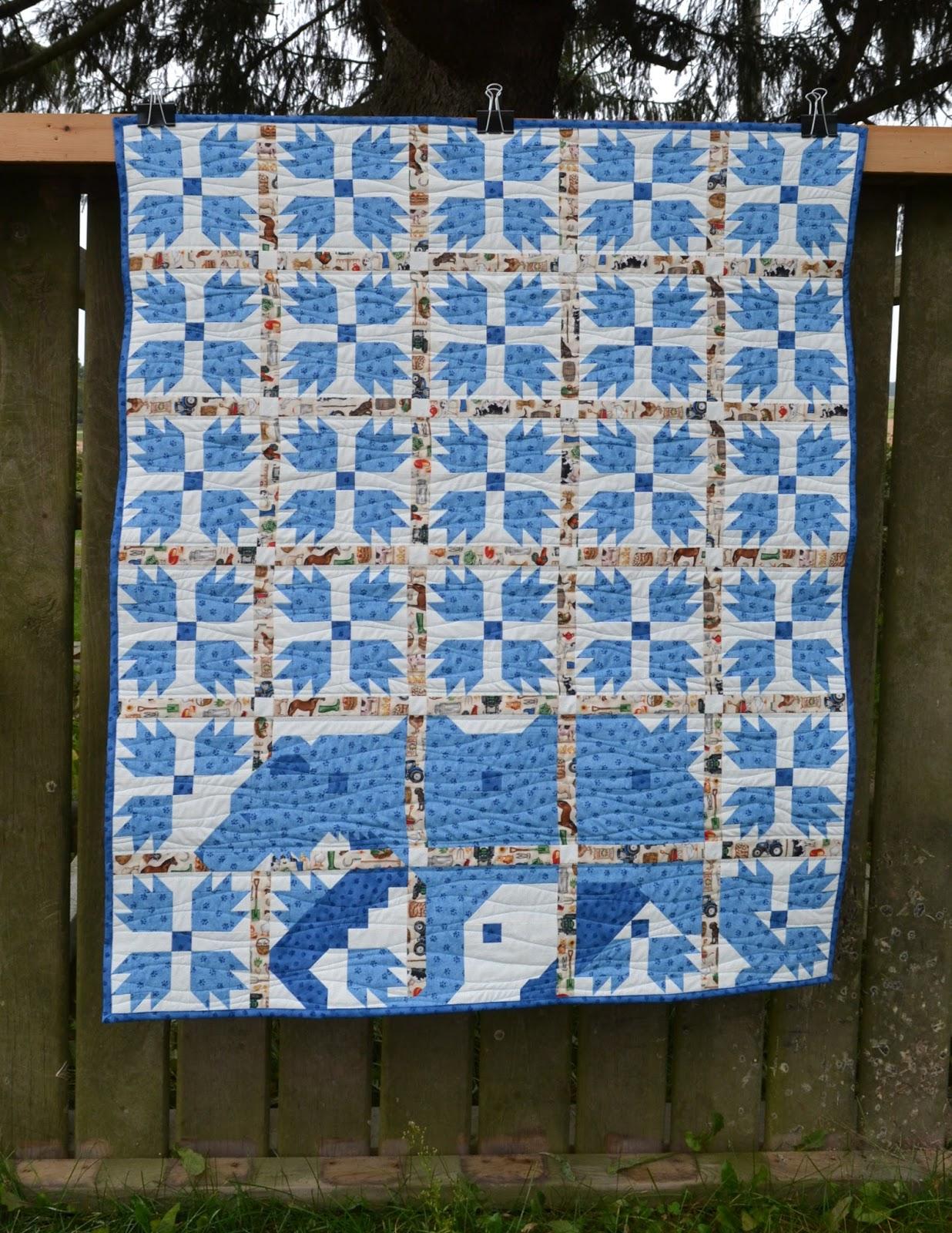 Sew Fresh Quilts: MOD Bear Paw QAL : bear paw quilt pattern - Adamdwight.com