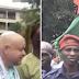 Igbo na Najeriya basa da asali da Yahudawan Isra'ila - Sakamakon DNA
