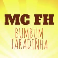 Baixar Bumbum Taradinha - Mc FH Mp3