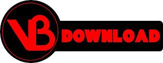 Os Matimba power_Gimbé Feat Dj Cardo-by-(Afro-House)