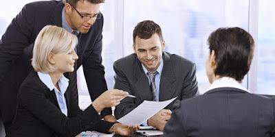 Possibilidade de contratação simultânea e concorrente nas contratações das estatais