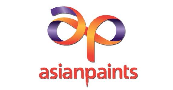 Info Lowongan Kerja Karawang PT Asian Paints Indonesia Terbaru