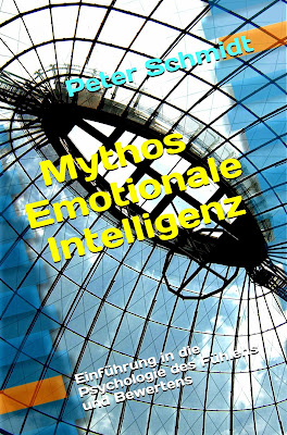 https://www.amazon.de/Mythos-Emotionale-Intelligenz-Einf%C3%BChrung-Psychologie/dp/1507707940?ie=UTF8&keywords=Peter%20Schmidt%20Mythos%20Emotionale%20Intelligenz%20CreateSpace&qid=1422196038&ref_=sr_1_1&sr=8-1