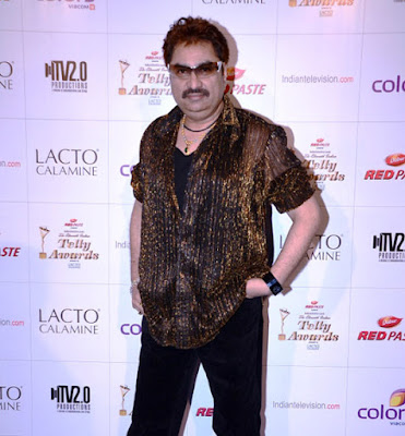 hot kumar sanu hd wallpaper