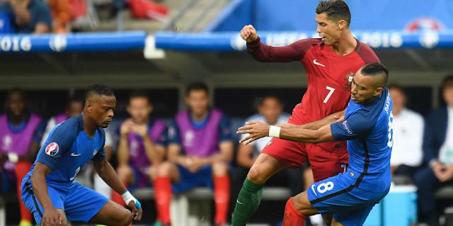 Ronaldo Cedera