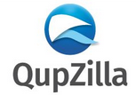 QupZilla Browser 2017 Free Download