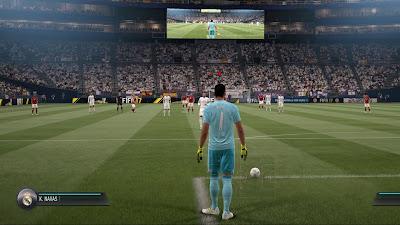 FIFA 17 PC Repack