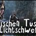 Zwischen Tussen und Lichtschwertern (Weltfrauentag 2016)