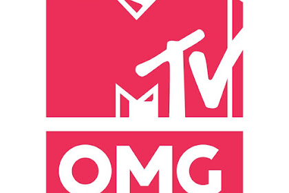 MTV OMG - Astra Frequency