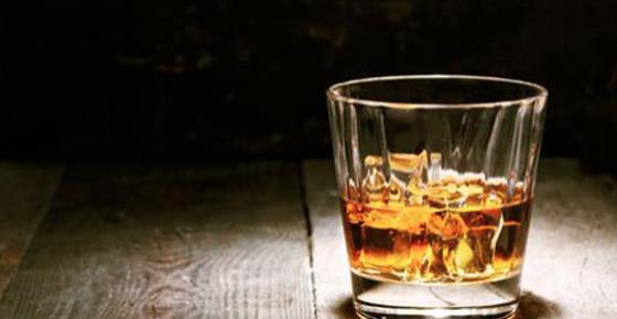 Alcohol liver cirrhosis, cancer health risk