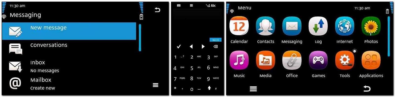 Download Nfs Motion Sensor Games For Nokia 5233 - lostchurch
