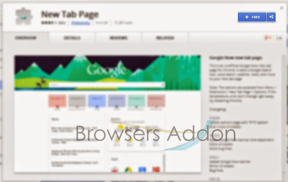 new_tab_page_add_chrome
