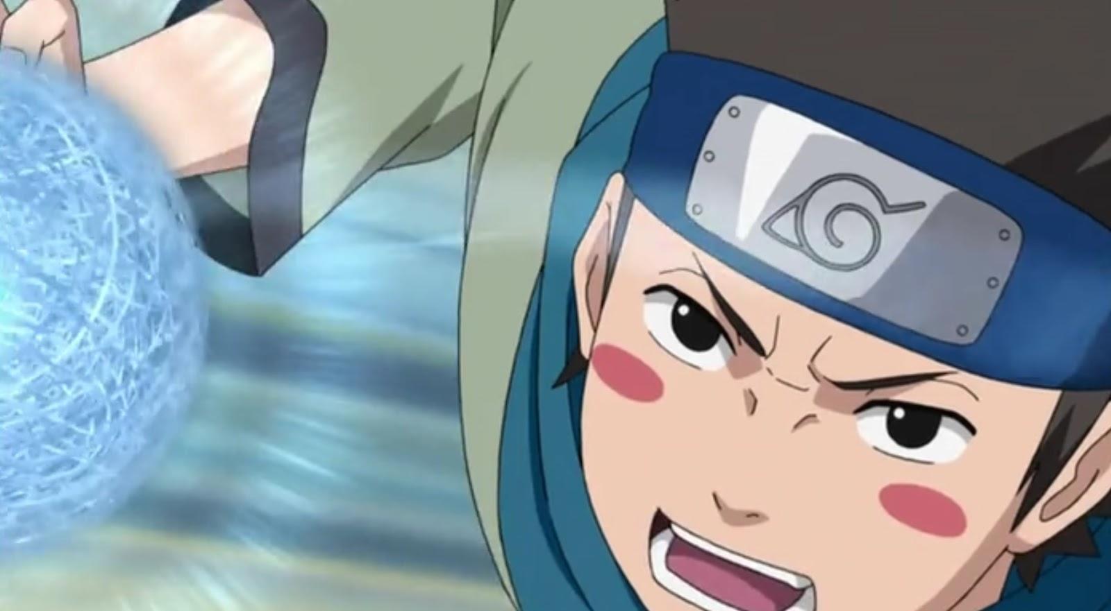 Naruto Shippuden Episódio 281, Assistir Naruto Shippuden Episódio 281, Assistir Naruto Shippuden Todos os Episódios Legendado, Naruto Shippuden episódio 281,HD
