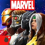 marvel-contest-of-champions-apk