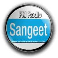 FM Radio Hindi Mera Sangeet Live