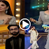 Ayeza Khan In Super Star Ka Super Show (Eid Special Day 2) in HD HUMTV