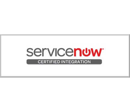 Sift Security Receives Application Certification from ServiceNow